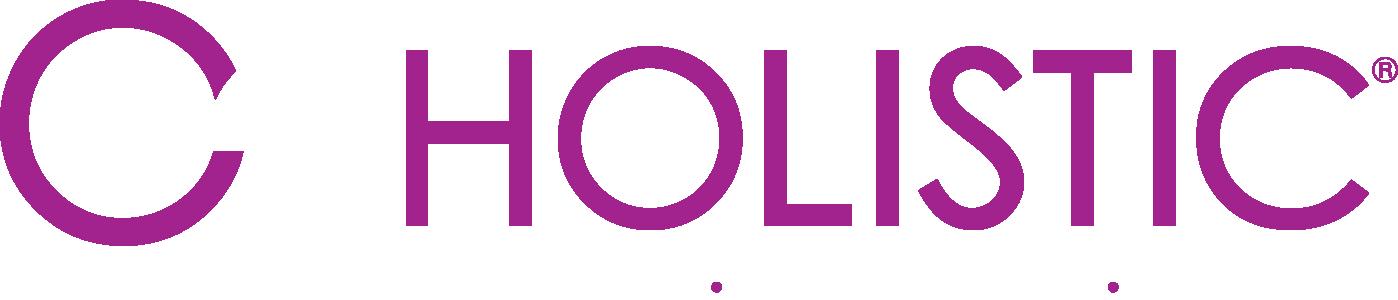 O2Holistic